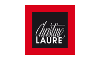 Logo Christine Laure