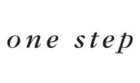 Logo One Step