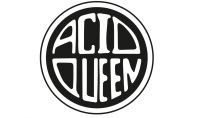 Logo Acid Queen