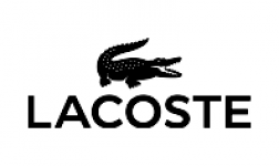 Lacoste Bagagerie