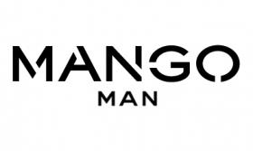 Mango Man à Béziers entre Narbonne et Agde Polygone Béziers