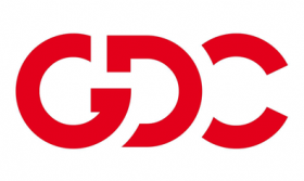 logo GDC - Galerie Dressing Chaussures